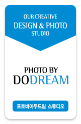 DODREAM MULTIMEDIA ALBUM HOME